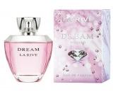 La Rive Dream Edp 100ml 2448