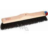 Vala stick broom, sackcloth clean 40 cm 1 piece