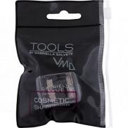 Gabriella Salvete Tools Cosmetic Sharpener cosmetic pencil sharpener double