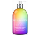 Baylis & Harding Bottle of Hope liquid hand soap dispenser 500 ml