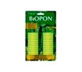 Bopon Universal fertilizer sticks 30 pieces