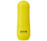 Nicka K New York Hydro Care Lip Balm hydratační balzám na rty Citron 4,2 g