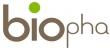 BioPha