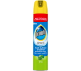Pronto Multifunctional Lime Antist Furniture Spray 250 ml
