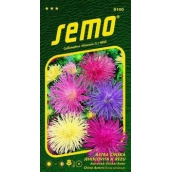 Semo Astra Chinese Needle Electric - mixture to cut 0.5 g