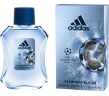 Adidas UEFA Champions League After Shave 100 ml