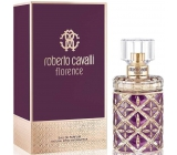 Roberto Cavalli Florence Eau de Parfum for Women 30 ml