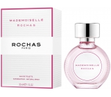 Mademoiselle Rochas edt 30ml