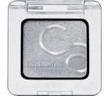 Catrice Highlighting Eyeshadow Brightening Eyeshadow 040 Crytsal Reflexions 2 g
