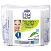Bel Premium Cotton Sticks 200pcs Sack 0196