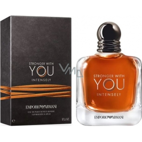 Giorgio Armani Emporio SW YOU INT.HE EDP 50ml 5701