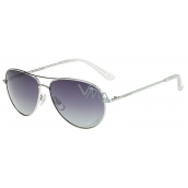 Relax Decatur Sunglasses R3077A
