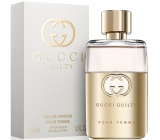 Gucci Guilty pour Femme Eau de Parfum for Women 30 ml