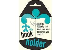 Book holder - Mint