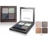 Revers HD Beauty Eyeshadow Kit Eye Shadow Palette 12 4 g