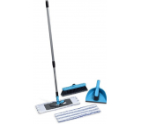 Söke Floor Cleaning Economic 3 products Set of more colors