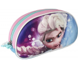 Disney Frozen 3D multipurpose cosmetic bag