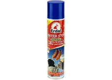 Erdal Water Stop moisture protection spray 400 ml