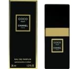 Chanel Coco Noir EdT 35 ml Women's scent water