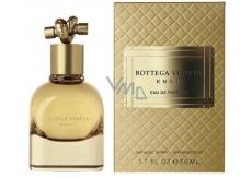 Bottega Veneta Knot EdP 50 ml Women's scent water