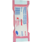 Hartmann Bandage hydrophilic elastic sterile 8 cm x 4 m