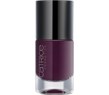 Catrice Ultimate Nail Polish 121 Plump Around 10 ml