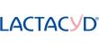 Lactacyd®