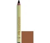 Koh-i-Noor contouring pencil brown 1.2 g