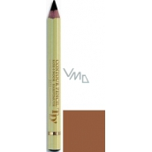 Koh-i-Noor pencil contour brown 1,2 g