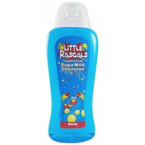 Little Rascals Bozey hair shampoo for children 500 ml