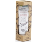 The Natural Family Co. Sensitive Bio natural toothpaste for sensitive teeth 110 g