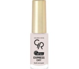 Golden Rose Express Dry 60 sec quick-drying nail polish 42, 7 ml