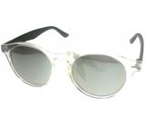 Nac New Age Sunglasses AZ Basic 20A