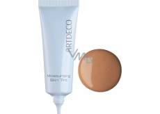 Artdeco Moisturizing Skin Tint Moisturizing Toning Cream 09 Dark 25 ml
