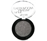 Revers Mineral Pure Eyeshadow 16 2.5 g