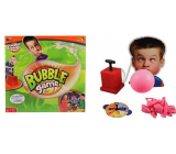 Bindeez Bubble game for two or more 4+ years