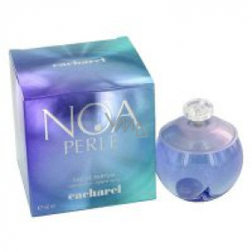 Cacharel Noa Perle parfémovaná voda pro ženy 30 ml