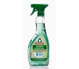 Frosch Eko Spiritus glass cleaner 500 ml spray