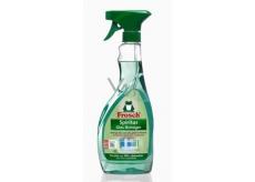 Frosch Eko Spiritus glass cleaner 500 ml sprayer