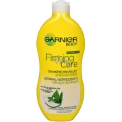 Garnier Firming Care Immediately firming nourishing milk 250 ml