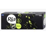 Ria Super Plus women's tampons 16 pieces