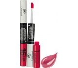Dermacol 16H Lip Color long-lasting lip paint 06 3 ml and 4.1 ml