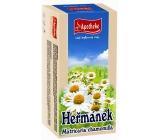 Apotheke Camomile tea 20 x 1.5 g