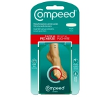 Compeed patch for blisters small 6 pieces