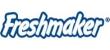 Freshmaker®