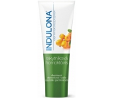 Indulona Sea buckthorn hand cream 50 ml
