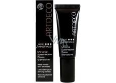 Artdeco Pure Minerals Mineral Eyeshadow Base Sensitive mineral base for eye shadows 7 ml