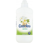 Coccolino Creations Jasmin concentrated softener 58 doses 1.45l