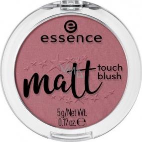 Essence Matt Touch 60