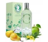Jeanne en Provence Flavors Dance Le Verger perfumed water for women 125 ml